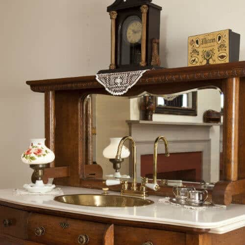Suites & Lodging Accommodations In Historic Gettysburg
